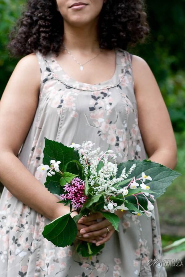 photo portrait femme parc floral Paris by modaliza photographe-5