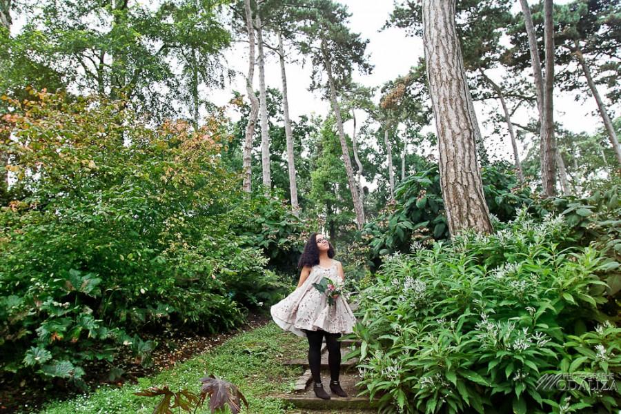 photo portrait femme parc floral Paris by modaliza photographe-7