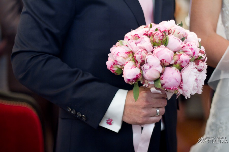 photo reportage mariage bassin arcachon andernos tir au vol rose poudre by modaliza photographe-8412