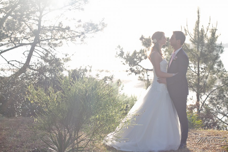 photo reportage mariage bassin arcachon andernos tir au vol rose poudre by modaliza photographe-8690