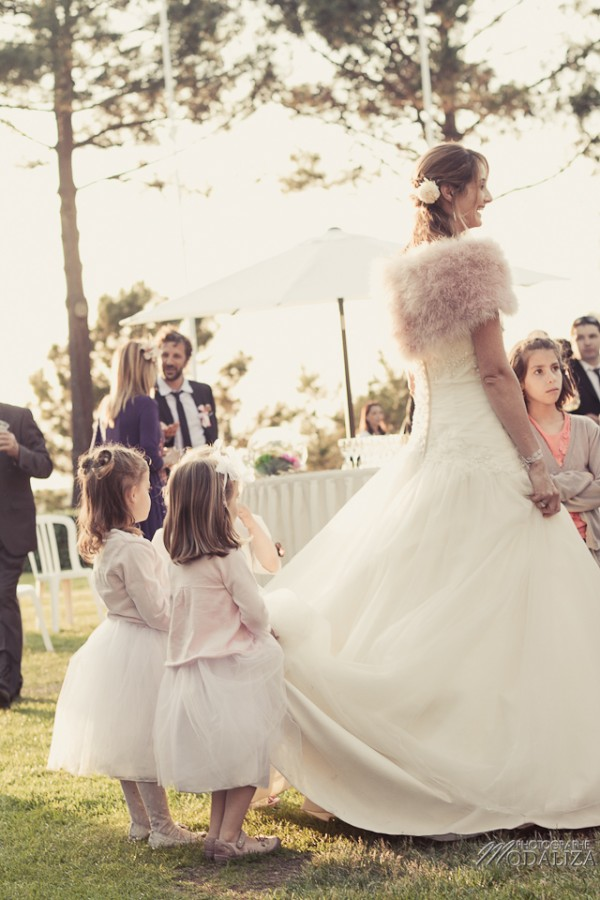 photo reportage mariage bassin arcachon andernos tir au vol rose poudre by modaliza photographe-8808