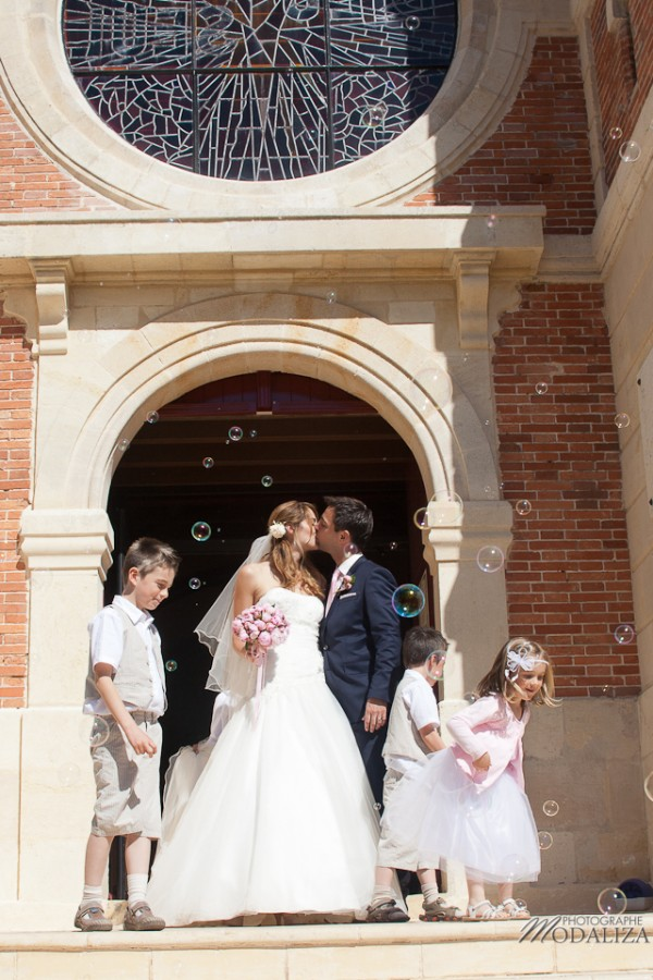 photo reportage mariage bassin arcachon andernos tir au vol rose poudre by modaliza photographe-9194