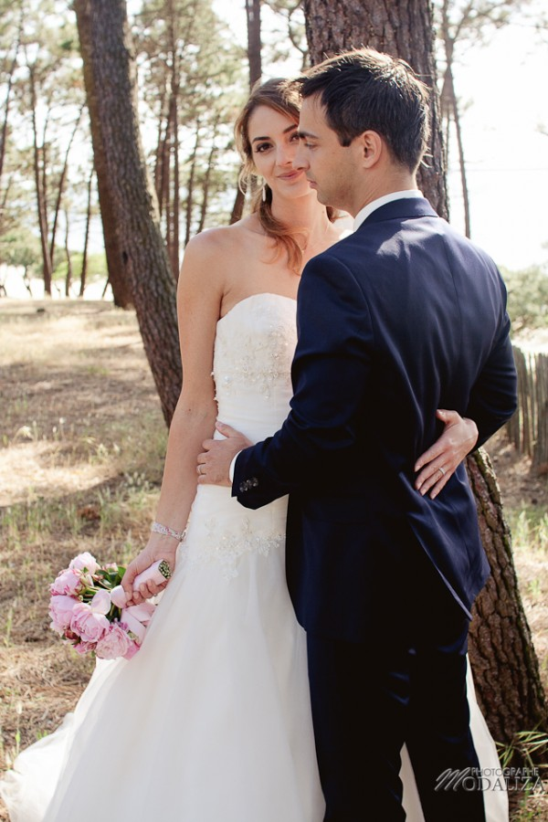 photo reportage mariage bassin arcachon andernos tir au vol rose poudre by modaliza photographe-9331