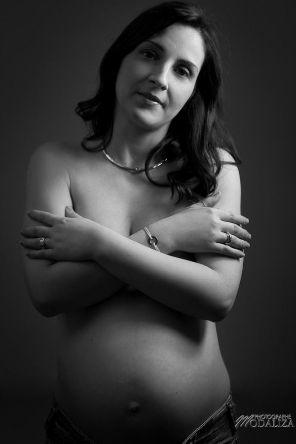 photo femme enceinte sexy grossesse ventre rond famille soeur futur parents by modaliza photographe-6956