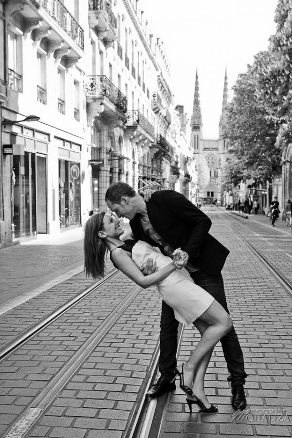 photo couple love session engagement demande en mariage bordeaux gironde by modaliza photographe-2043