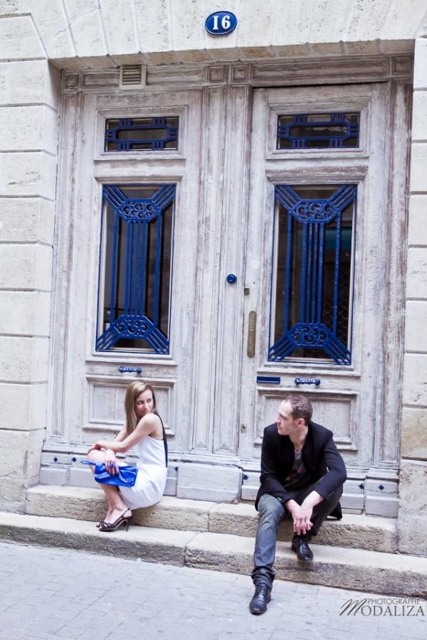 photo couple love session engagement demande en mariage bordeaux gironde by modaliza photographe-2052