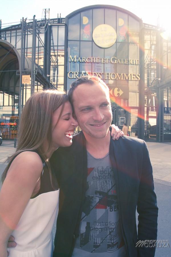 photo couple love session engagement demande en mariage bordeaux gironde by modaliza photographe-2158