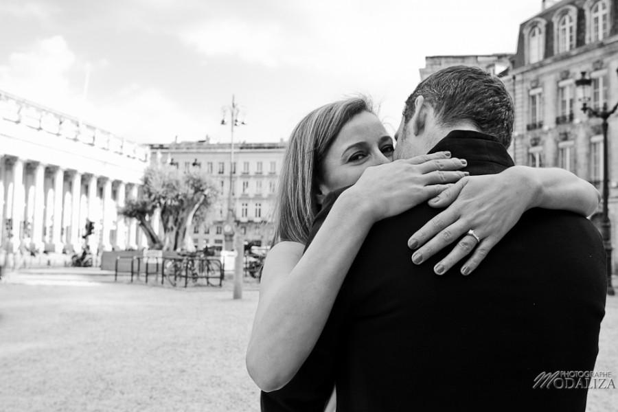 photo couple love session engagement demande en mariage bordeaux gironde by modaliza photographe-2177