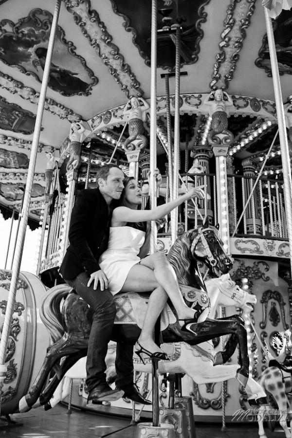 photo couple love session engagement demande en mariage bordeaux gironde by modaliza photographe-2217