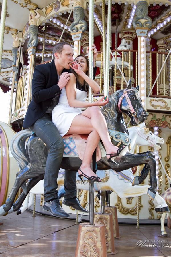 photo couple love session engagement demande en mariage bordeaux gironde by modaliza photographe-2222