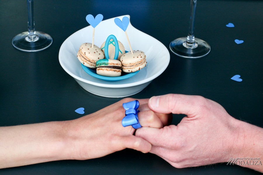 photo couple love session engagement demande en mariage bordeaux gironde by modaliza photographe-8935