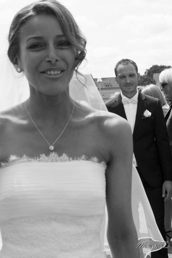 photo mariage chic cérémonie civile mairie cadaujac by modaliza-7