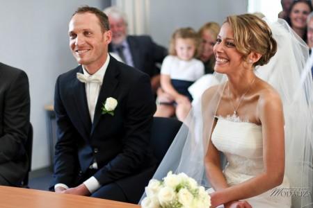 photo mariage chic cérémonie civile mairie cadaujac by modaliza-73