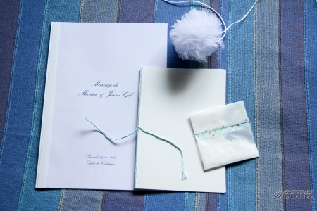 photo mariage chic preparatifs mariée maquillage coiffure habillage by modaliza-0485