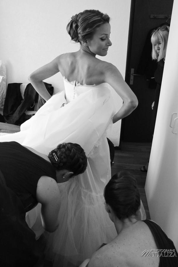 photo mariage chic preparatifs mariée maquillage coiffure habillage by modaliza-0531