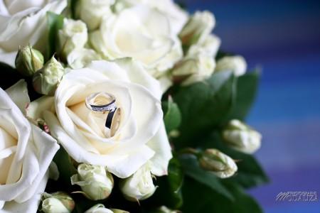 photo mariage chic preparatifs mariée maquillage coiffure habillage by modaliza-3795