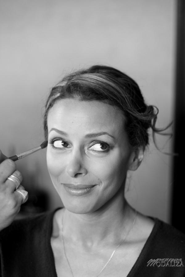 photo mariage chic preparatifs mariée maquillage coiffure habillage by modaliza-3848