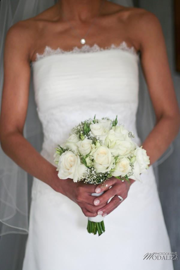 photo mariage chic preparatifs mariée maquillage coiffure habillage by modaliza-3917
