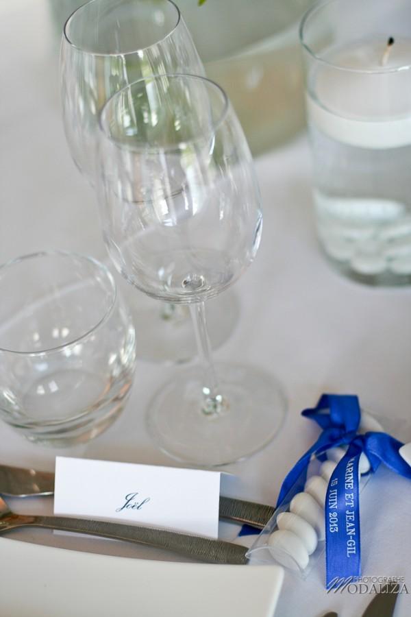 photo mariage domaine de larchey capdevielle decoration blanc bleu gironde by modaliza-13