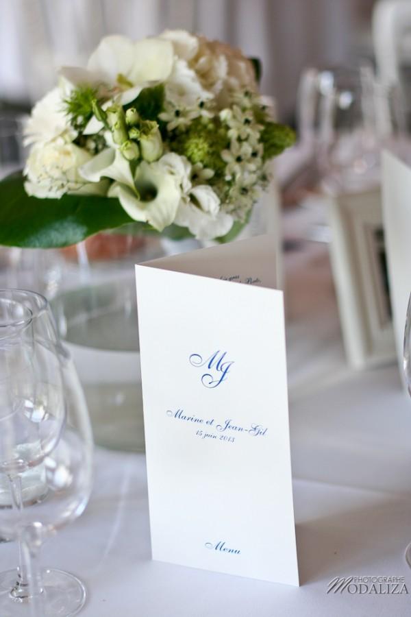 photo mariage domaine de larchey capdevielle decoration blanc bleu gironde by modaliza-14