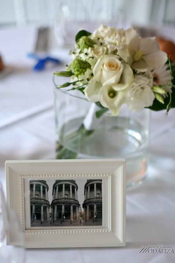 photo mariage domaine de larchey capdevielle decoration blanc bleu gironde by modaliza-18