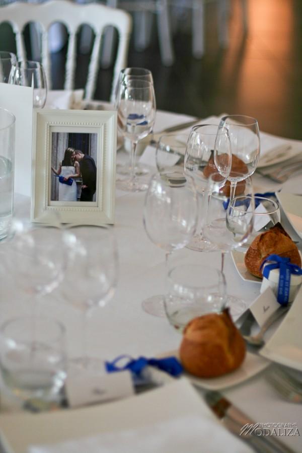 photo mariage domaine de larchey capdevielle decoration blanc bleu gironde by modaliza-19