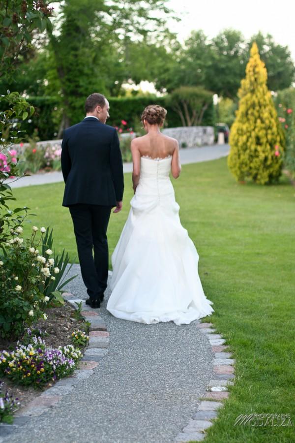 photo mariage domaine de larchey capdevielle decoration blanc bleu gironde by modaliza-35