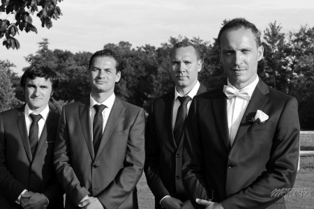 photo mariage groupes vdh cocktail gironde by modaliza-70