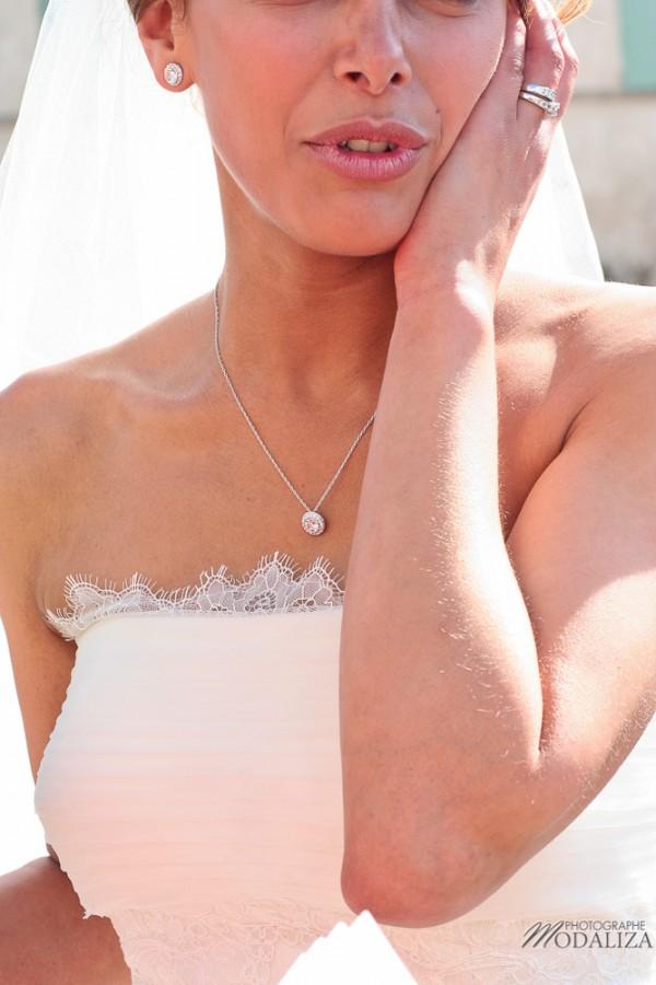 photo mariage religieux sortie eglise cadaujac gironde robe traine dentelle by modaliza-29