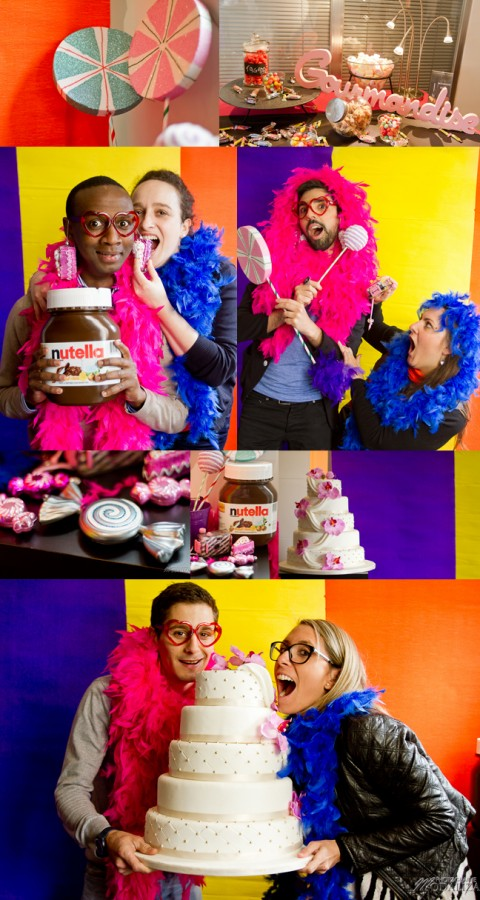 photobooth gourmandise candy bar capdevielle traiteur bordeaux by modaliza photographe 1