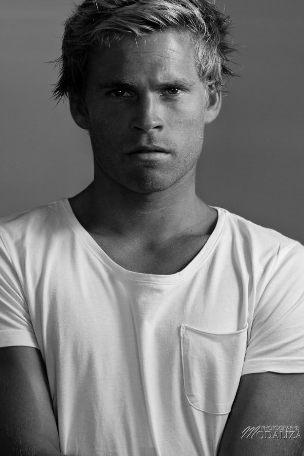 Photographe recherche modele homme paris