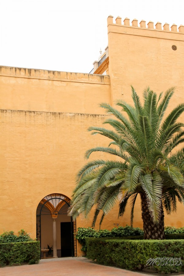 photo espagne seville by modaliza photographe-7300