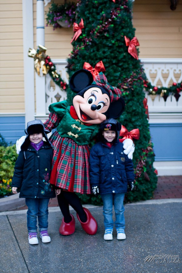 photo famille disney disneyland paris by modaliza photographe-0232