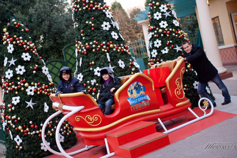photo famille disney disneyland paris by modaliza photographe-0459