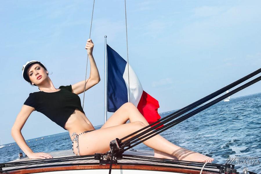 photo nautical boat bateau underwear maillot de bain mer mode sport femme by modaliza photographe-14-Modifier-Modifier