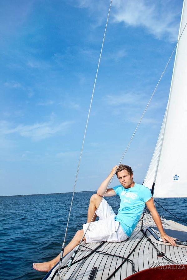 photo nautical boat bateau voilier underwear maillot de bain mer mode sport homme by modaliza photographe-11-Modifier-Modifier-Modifier