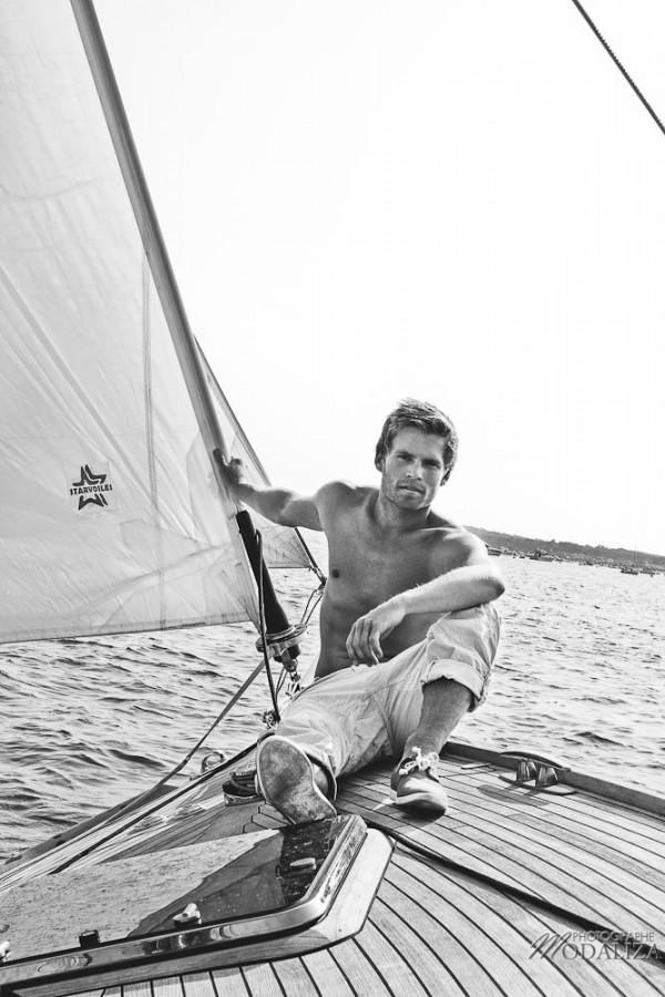 photo nautical boat bateau voilier underwear maillot de bain mer mode sport homme by modaliza photographe-30-Modifier-Modifier-Modifier