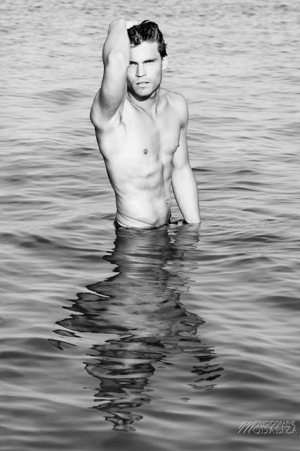 photo nautical boat bateau voilier underwear maillot de bain mer mode sport homme by modaliza photographe-55