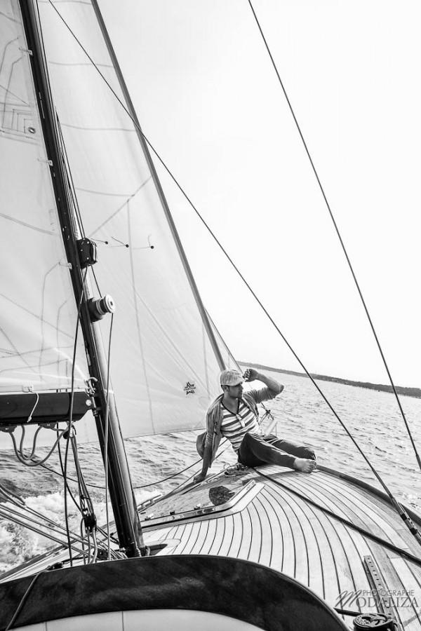 photo nautical boat bateau voilier fashion mer mode sport home cap ferret by modaliza photographe-16-Modifier-Modifier
