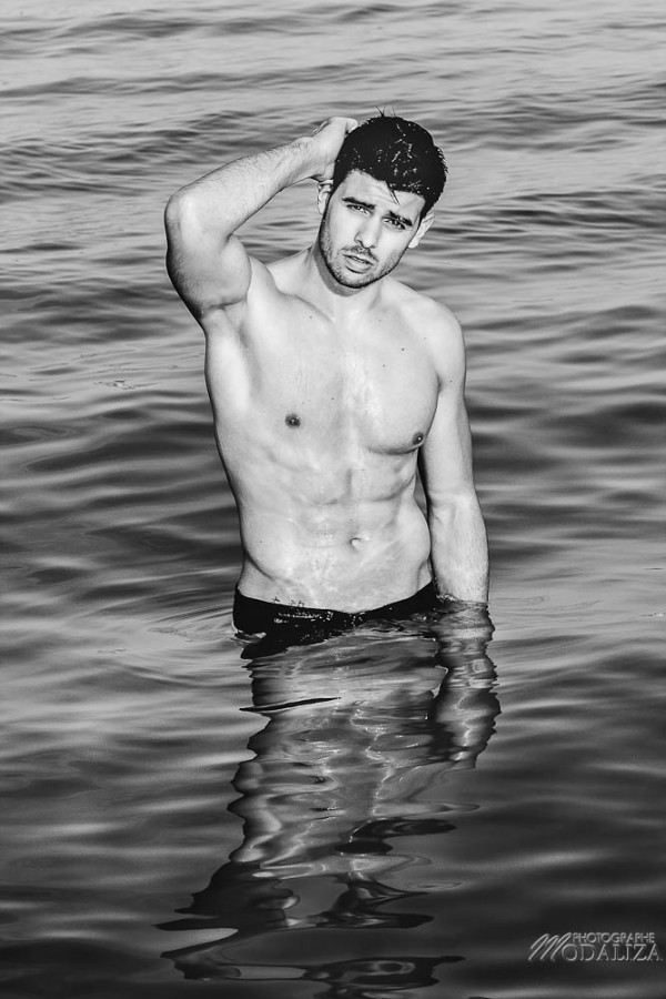 photo nautical boat bateau voilier underwear mer mode sport homme by modaliza photographe-28-Modifier-Modifier-Modifier