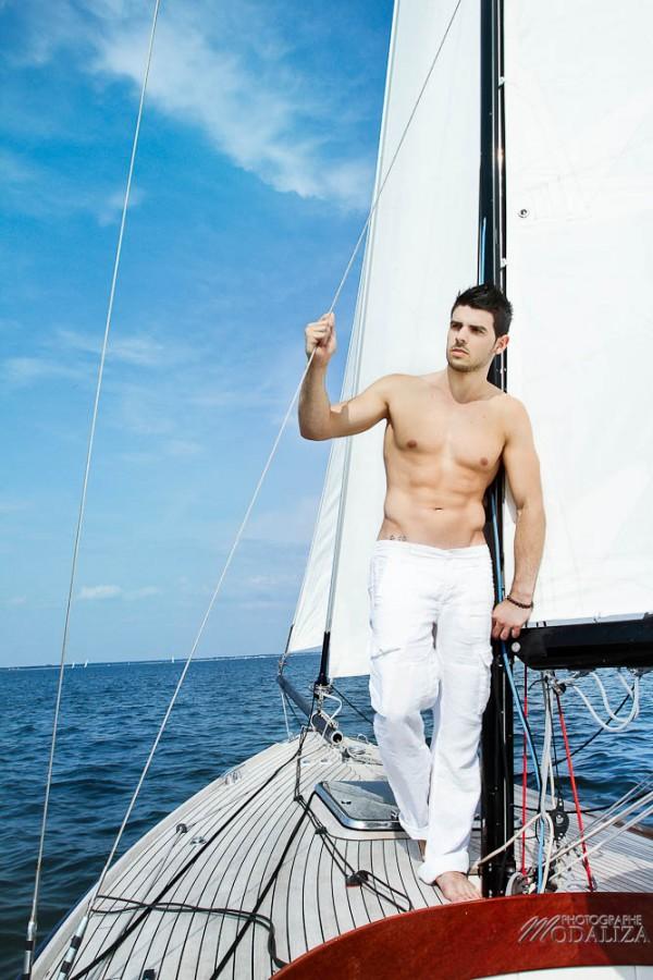 photo nautical boat bateau voilier underwear mer mode sport homme by modaliza photographe-6-Modifier-Modifier