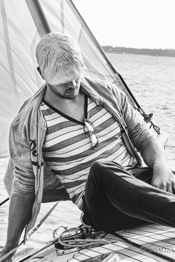photo nautical boat bateau voilier underwear mer mode sport homme by modaliza photographe-9-Modifier-Modifier