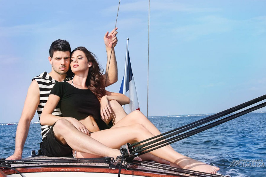 photo nautical boat bateau voilier underwear mer mode sport homme femme by modaliza photographe-19-Modifier-Modifier