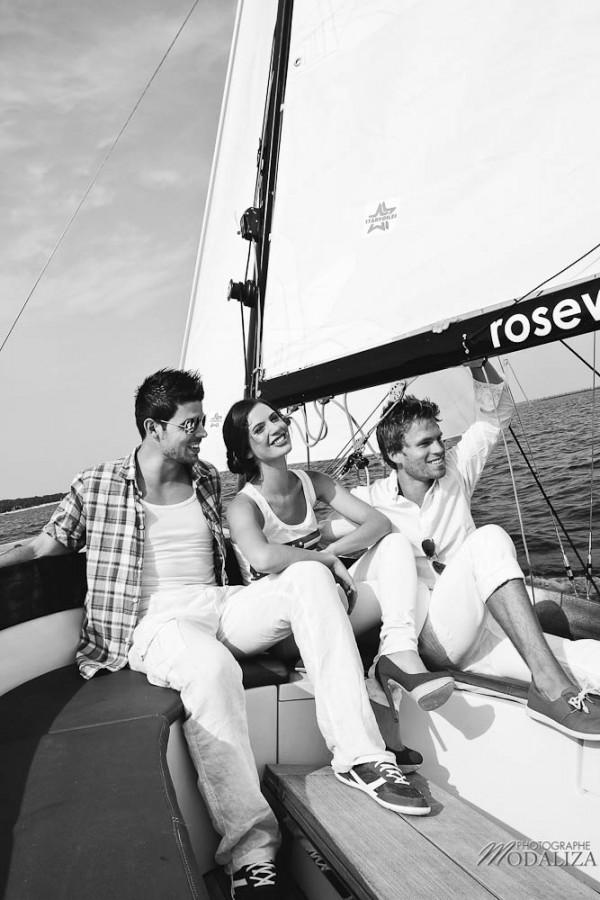 photo nautical boat bateau voilier underwear mer mode sport homme femme by modaliza photographe-9-Modifier-Modifier