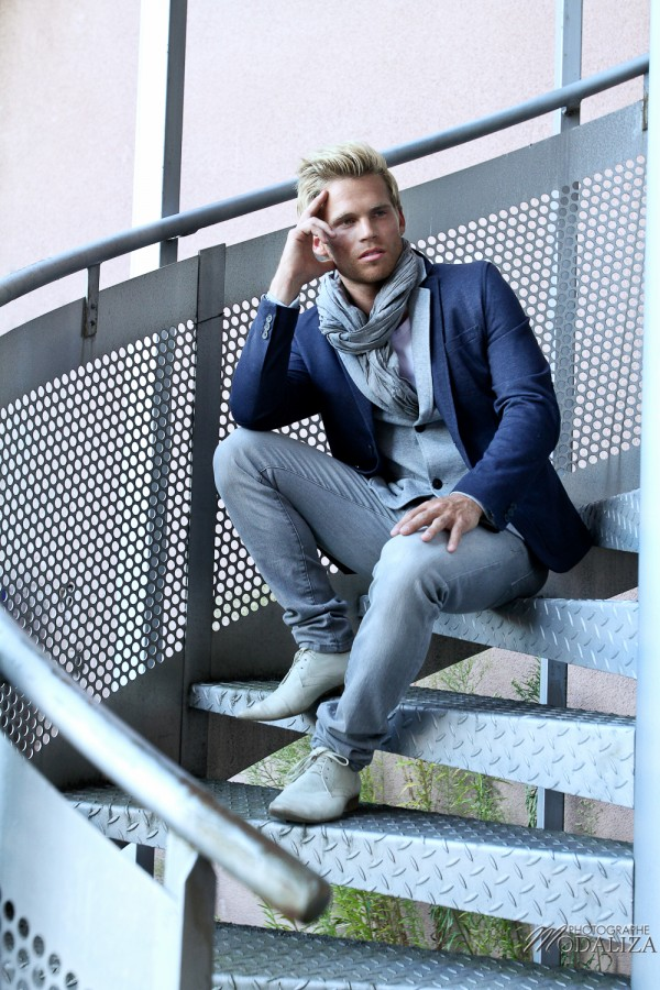 photo shooting mode homme fashion men man mannequin pierre vip models bordeaux gironde by modaliza photographe-10