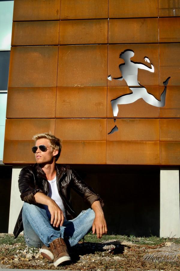 photo shooting mode homme fashion men man mannequin pierre vip models bordeaux gironde by modaliza photographe-3