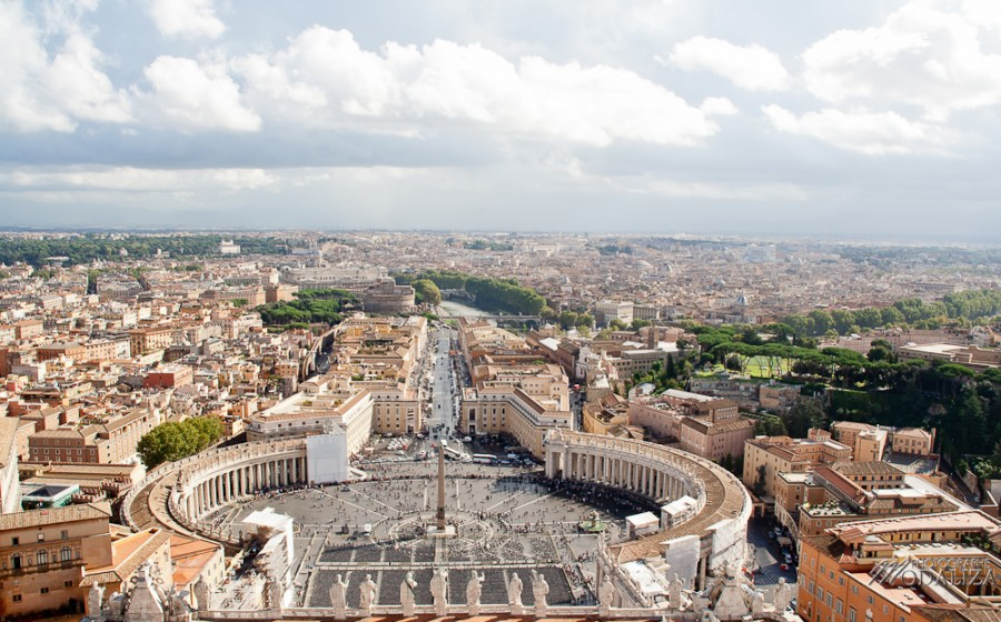 photo weekend a rome city tour voyage europe capitale europeenne roma by modaliza photographe-6959