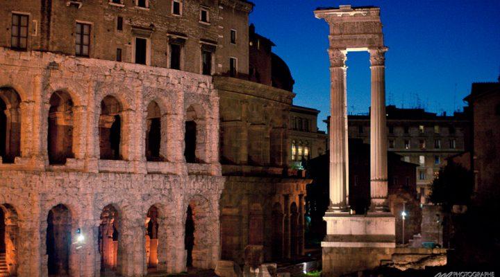 Les meilleures destinations européennes pour voyager en famille