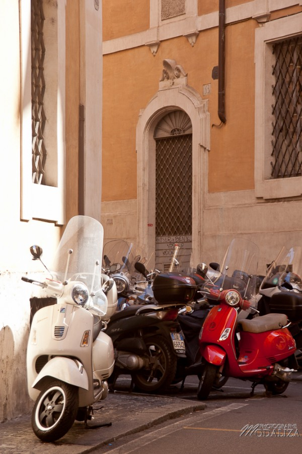 photo weekend a rome city tour voyage europe capitale europeenne roma by modaliza photographe-7210