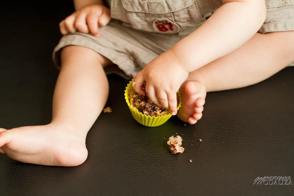 anniversaire bébé 1 an blog
